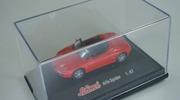 Alfa Romeo Spider Schuco 1:87 452521967 [Segunda mano, perfecto estado, Caja original]