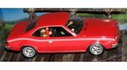 AMC Hornet The man with the golden gun 007 Eaglemoss Collections 1:43 Eaglemoss-00028 [Segunda mano, perfecto estado, Caja dañada]