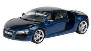 Audi Schuco 1:43 450479400