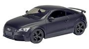 Audi TT (8J) RS Schuco 1:43 450737900