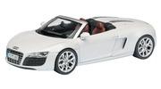 Audi R8 Spyder Schuco 1:43 450739100