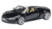 Audi R8 Spyder Schuco 1:43 450739200