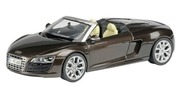 Audi R8 Spyder Schuco 1:43 450739400