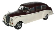Austin Princess Oxford Diecast 1:43 AP005