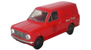 Bedford HA Royal Mail Oxford Diecast 1:43 HA002