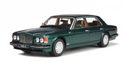 Bentley Turbo R Otto GT Spirit 1:18 GT050