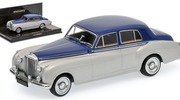 Bentley S2 limo Minichamps 1:43 436139950