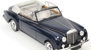 Bentley S2 cabriolet Minichamps 1:43 436139960