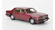 Bentley Turbo R Neo Scale Models 1:43 NEO44165