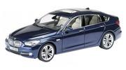 BMW Serie 5 Gran Turismo () Schuco 1:43 450719200