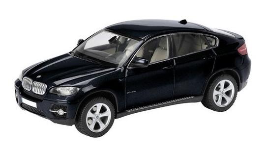 BMW Schuco 1:43 450721100