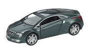 Cadillac Converj concept Luxury Collectibles 1:43 Luxury-700gy