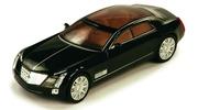 Cadillac Sixteen Concept Car NOREV 1:43 NOREV-910000