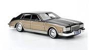Cadillac Seville MkII Neo Scale Models 1:87 NEO87357