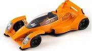 Caparo T1 sportscar Spark 1:43 Spark-S0627