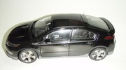 Chevrolet Volt master piece collection Kyosho 1:18 Kyosho-G004S