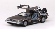De Lorean DMC-12 - Back to the Future Part II Vitesse 1:43 Vitesse-24010