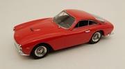 Ferrari 250 GT Lusso Best Models 1:43 BEST9075-2