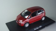 Fiat Idea NOREV 1:43 [Blister]