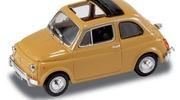 Fiat 500 L Starline 1:43 514545