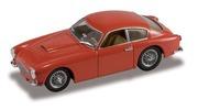 Fiat 8V Zagato Starline 1:43 518109