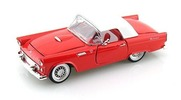 Ford Thunderbird Arko Products 1:32 Arko-05511