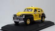 Altaya-taxi0001_1_t.jpg