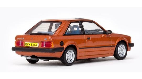 Ford Escort Mk III GL rhd Vitesse 1:43 Vitesse-24831R