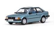 Ford Escort Mk III GL right hand drive Vitesse 1:43 Vitesse-24832R