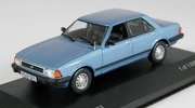 Ford Granada Mk II WhiteBox 1:43 WhiteBox-186650