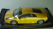 Lamborghini Murcielago IXO MODELS 1:43 [Blister]