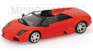 Lamborghini Murcielago Concept Car Minichamps 1:43 400103530 [Segunda mano, perfecto estado, Caja original]