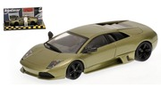 Lamborghini Murcielago LP 640 Top Gear Minichamps 1:43 519431032