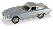 Lamborghini 350 GTV open lights Starline 1:43 560122