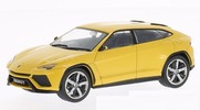 Lamborghini Urus WhiteBox 1:43 WhiteBox-195273