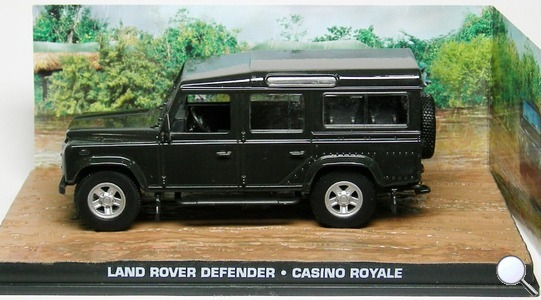 Here is some inspiring pictures about land rover defender custom