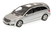 Mercedes-Benz R-Class (W251) Minichamps 1:43 400034670