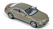 Mercedes-Benz CLS (W218) 350 Cgi NOREV 1:43 NOREV-351300