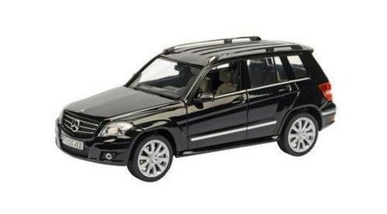 Mercedes-Benz GLK Sport Schuco 1:43 450727600
