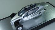 Mercedes-Benz F300 Concept Spark 1:43