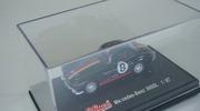 Mercedes-Benz 300SL Schuco 1:87 [Segunda mano, perfecto estado, Caja original]