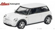 Mini Cooper Schuco Metal43 1:43 403331150-5