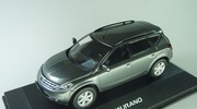 Nissan Murano (Z50) J-Collection 1:43