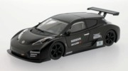 Nissan Leaf nismo racing competition J-Collection 1:43 jc239
