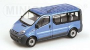 Opel Vivaro Minichamps 1:43 430040511