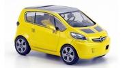 Opel TriXX Salon de Geneve NOREV 1:43 NOREV-360008