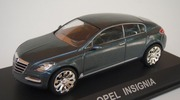 Opel Insignia Concept Car NOREV 1:43 NOREV-360010