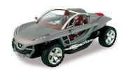 Peugeot Hoggar Concept Car NOREV 1:43 NOREV-472706