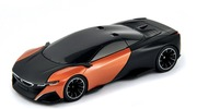 Peugeot Concept Car Onyx Salon de Paris NOREV 1:43 NOREV-473891