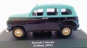 Altaya-taxi0002_2_t.jpg